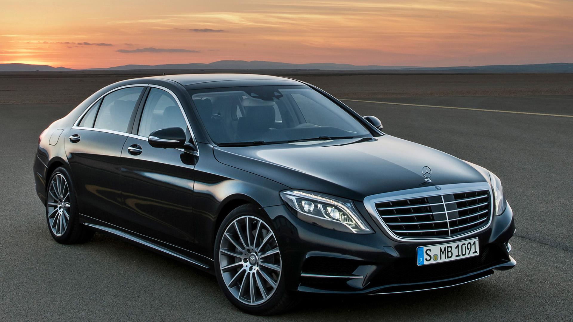 Mercedes-Benz-S-Class-W222-00