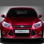 Ford Focus3